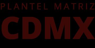 Plantel CDMX