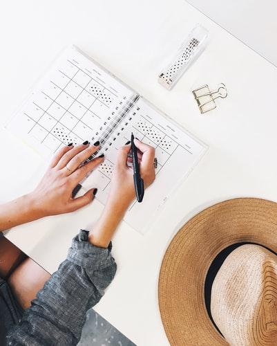 Estudiar y trabajar es posible